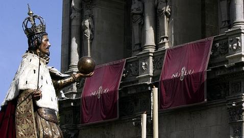 ¿Por qué es San Fernando patrón de Sevilla?