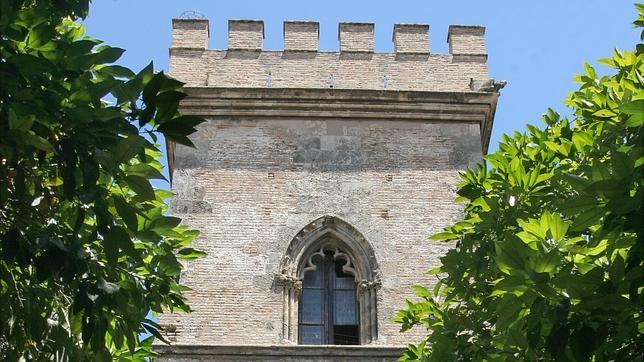 Don Fadrique, el infante que mandó construir una torre como nido de amor