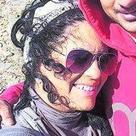 Carla Garrido Vaquera, 34 años - carla-garrido-vaquera--136x136