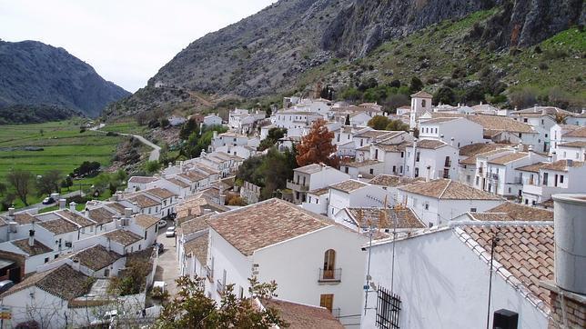 Diez pueblos con encanto de Cádiz