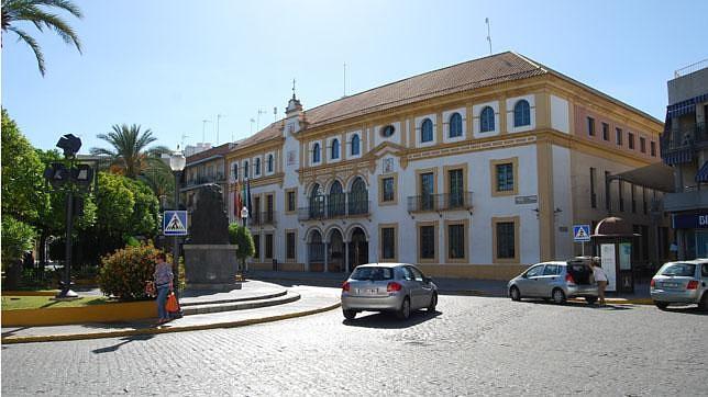 Localidad