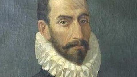 Mateo Alemán, el sevillano que escribió el primer «best-seller» de la historia