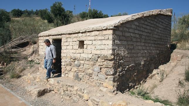Diez pueblos con encanto de Córdoba