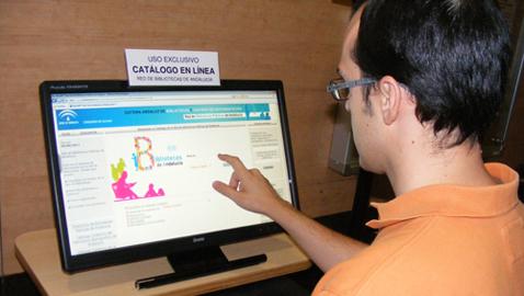 Imagen tomada de abcdesevilla.es