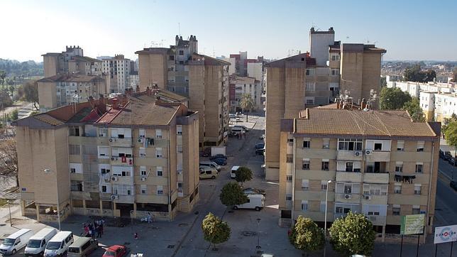 Barrios Conflictivos De Sevilla Espana Turismo En Taringa