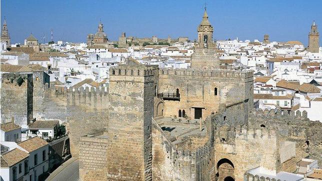 Diez pueblos de Sevilla con encanto