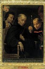 Fray Junípero Serra, el gran capitán español de la fe