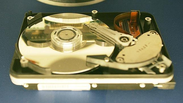 ¿Es posible recuperar información de un disco duro formateado?