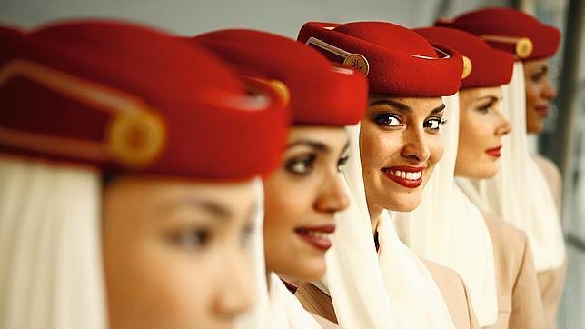 Mujer arabe busca trabajo y la terminan follando video completo httpsouoio2nbimn - 1 2