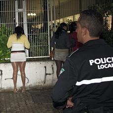 prostitución rae prostitutas sevilla este