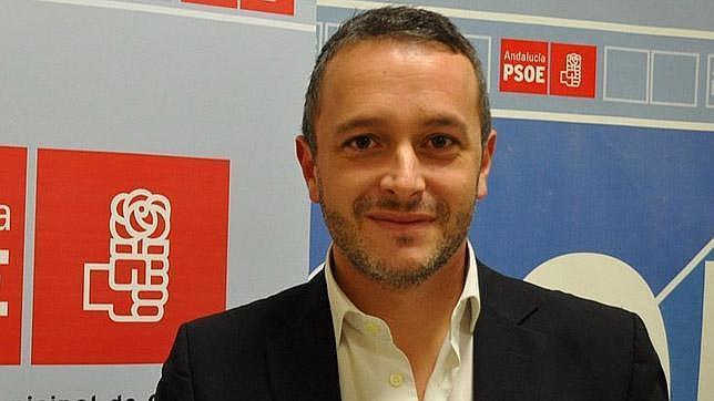 Cuarenta familias podrían perder 750.000 euros por la quiebra de Sodecsa