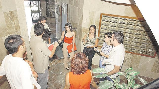 Contactos mujeres en alzira