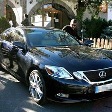 Embargan dos coches oficiales a la junta por impago de for Pisos embargados murcia