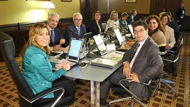 Andalucia aprueba un decreto ley que modifica el Impuesto de Sucesiones para mejorar su equidad y progresividad