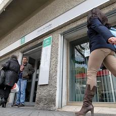 Las estafas a parados con falsas ofertas de empleo en for Oficina de empleo sevilla