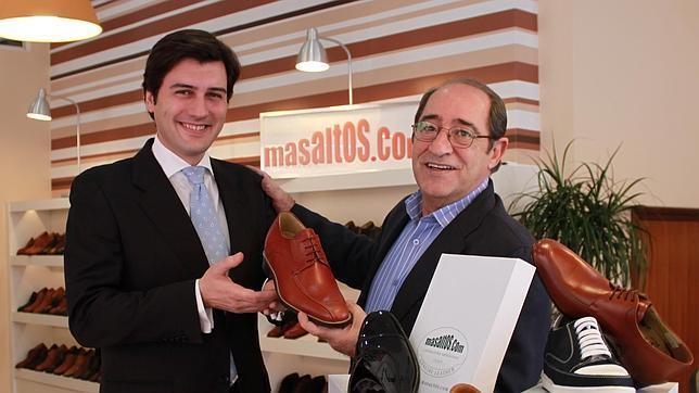 Masaltos.com gana su segunda batalla judicial