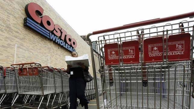 Costco Sevilla abre el plazo para trabajar en su nueva tienda de Sevilla