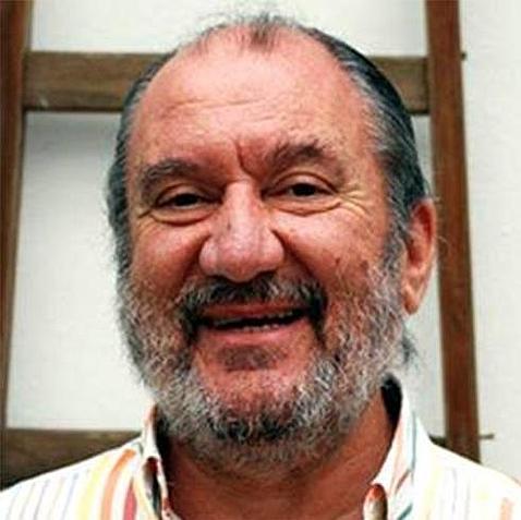 Ramón Guzmán Resino, el alma que revolucionó el Colegio Aljarafe