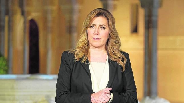 La Junta andaluza gasta seis millones en equipar hospitales abandonados