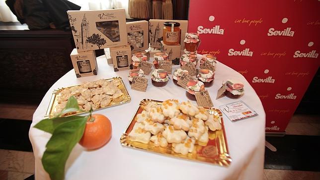 Diez curiosidades sobre las naranjas de Sevilla que no conocías y te sorprenderán