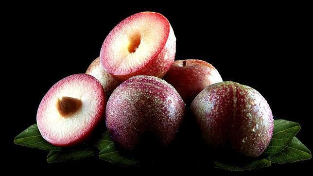 Las Nuevas Frutas Que Se Cultivan En Andalucía