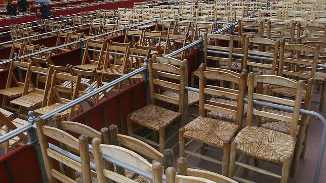 ¿Quién fue Quidiello, el señor de las sillas?