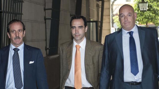 Cristóbal Cantos desvela que no hubo propuesta de inversión para Fumapa