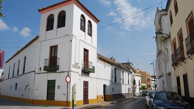 El Ayuntamiento remodelará la confluencia de Real Utrera con Santa Ana