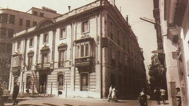 palacio-marques-aracena--644x362.jpg
