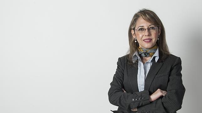 María del Mar Ramírez, elegida decana de la Facultad de Comunicación