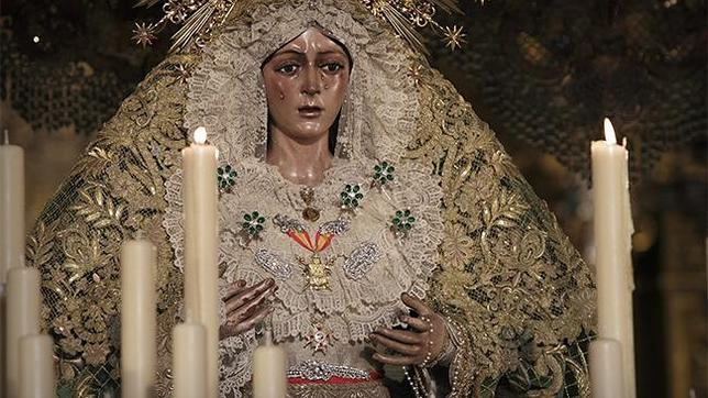 http://sevilla.abc.es/Media/201404/02/macarena-manto-camaronero-2014--644x362.jpg