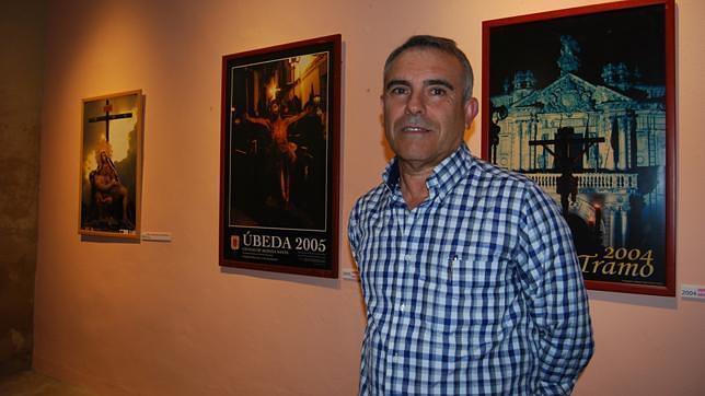 «El Concurso de Carteles ha hecho que el IES El Arenal se conozca fuera de Dos Hermanas»