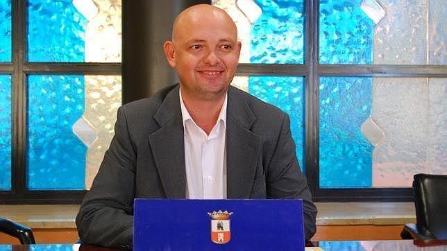 El Ayuntamiento acometerá varias obras en Montequinto para evitar inundaciones