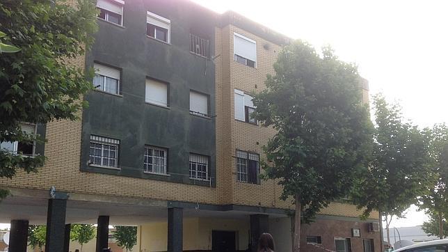 Incendio de una vivienda en dos hermanas sevilla www - El tiempo dos hermanas sevilla ...