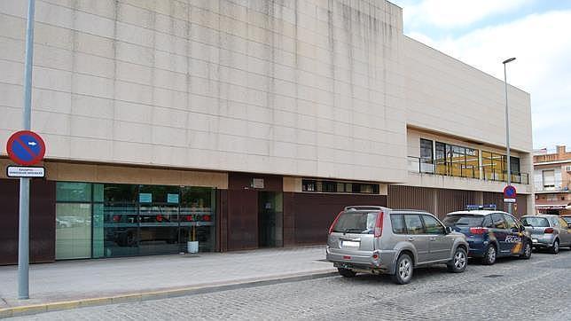 El juez José Jurado Saldaña tendrá una calle en Dos Hermanas
