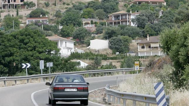 Gerencia tramita 65 expedientes de regulación de parcelas