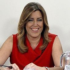 «Tiene cojones que la prensa diga que soy Susana Díaz... con lo fea que es» Susana-diaz%20(2)--229x229