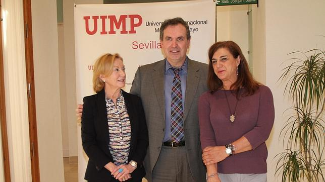 Objetivo en Andalucía: agilizar y hacer más eficaz la administración