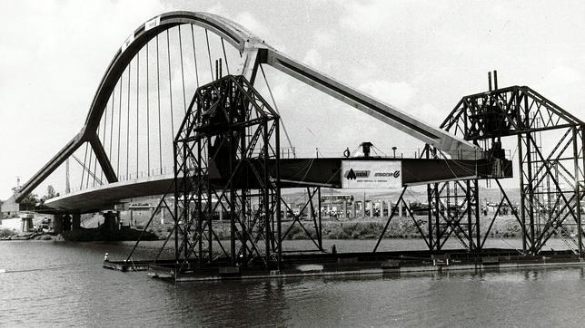 Puente-barqueta-sevilla-1--644x362