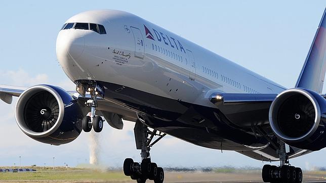 delta air lines retoma los vuelos directos entre m laga y