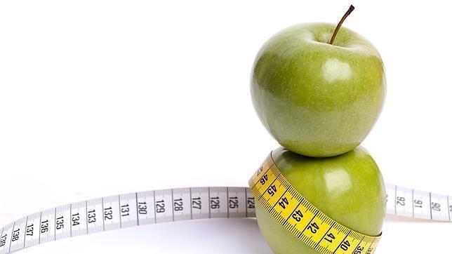 Que pasa si ye ssltad un fia la dieta disociada