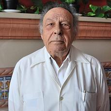 Manuel Galindo, el socio número uno de El Casino de Utrera - ABC de Sevilla - manuel-galindo-cuatro--229x229