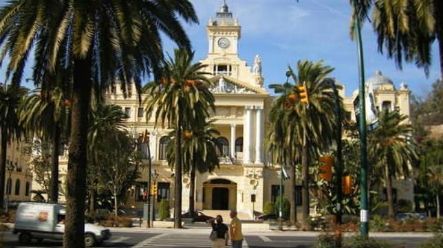 El ayuntamiento celebra Pleno coincidiendo con su cumpleaños