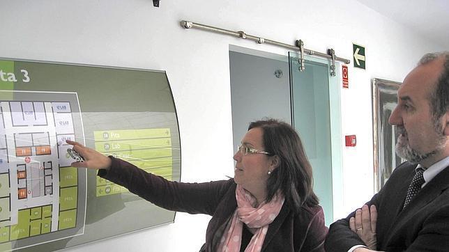 «Enchufes» en la Junta de Andalucía: contratos sospechosos en la agencia Agapa