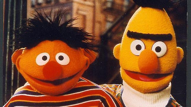 Demandados por negarse a hacer una tarta con la imagen de Epi y Blas en favor del matrimonio homosexual