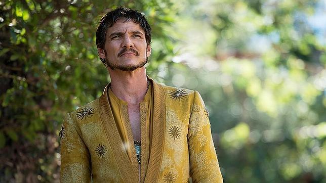 HBO confirma los actores del reino de Dorne de «Juego de Tronos», que se rodará en Sevilla
