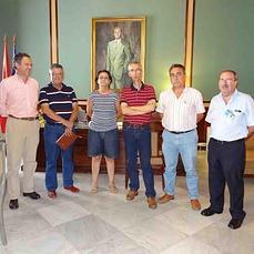 Aula Virtual Ies Ruiz Gijon - Unifeed.club