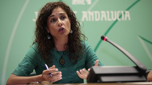 La Junta pide juicios exprés contra los defraudadores de los cursos y los ERE