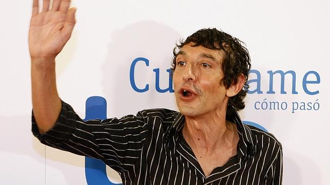 Fallece a los 51 años el actor Roberto Cairo, «Desi» en la serie «Cuéntame»