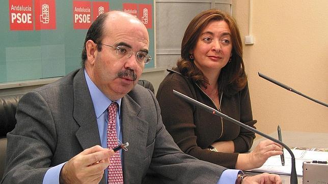 Alaya advierte a Zarrías y Mar Moreno que podrían ser imputados de prevaricación y malversación
